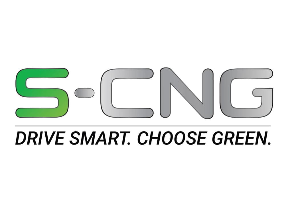 Maintain CNG Car