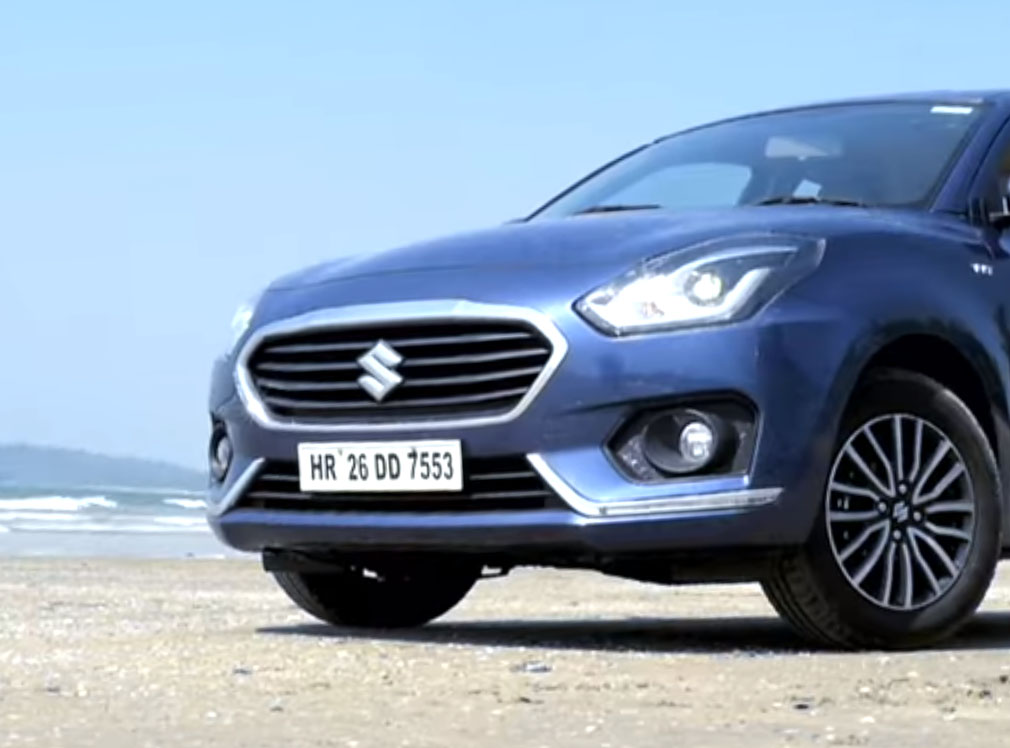 Dzire Coastal Trail Complete_story