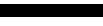 celerio-logo