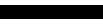 wagonr-logo