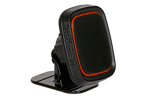 Car Mobile Holder - Magnetic