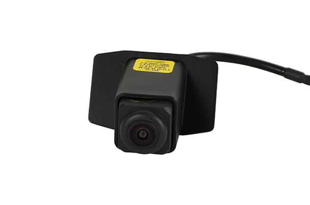 Car Reverse Camera for Multimedia | XL6
