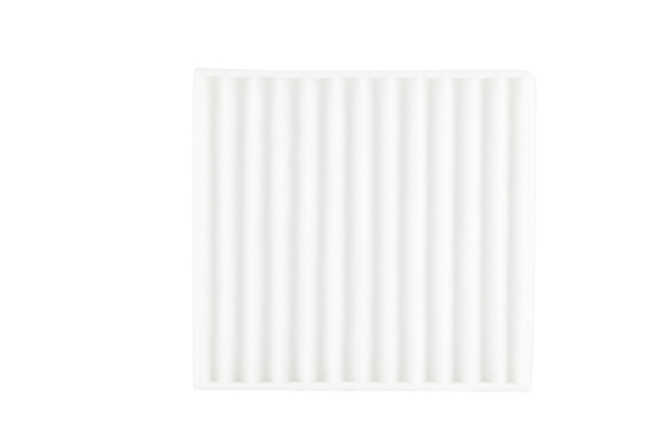 Cabin Air Filter - PM10 | S-Presso