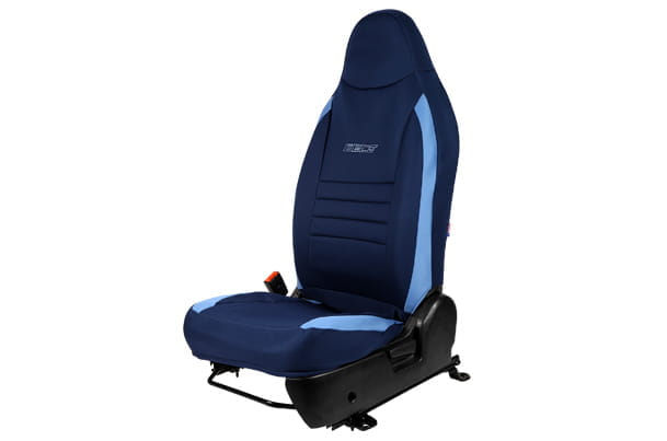Seat Cover (Fabric) | Eeco