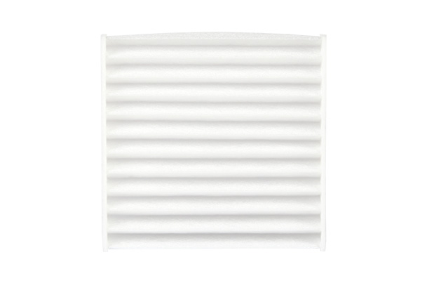 Cabin Air Filter - PM10 | Alto