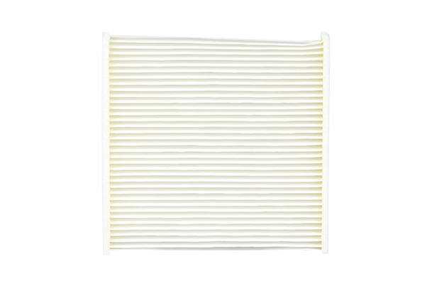 Cabin Air Filter - PM10 | Baleno