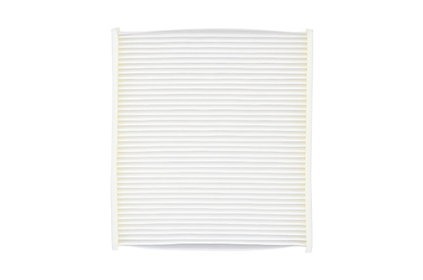 Cabin Air Filter - PM10 | Swift